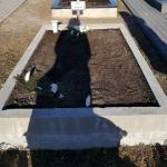 kapas pries irengima
