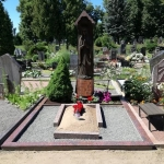 kapas pries tvarkyma