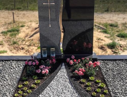 Individualus kapų tvarkymas Klaipėdoje