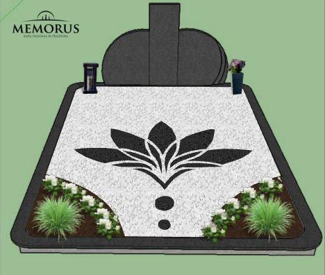 kapo sutvarkymo su skaldele ir raštais projektas