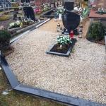 pries kapo renovacija