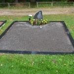 pries-kapo-sutvarkyma