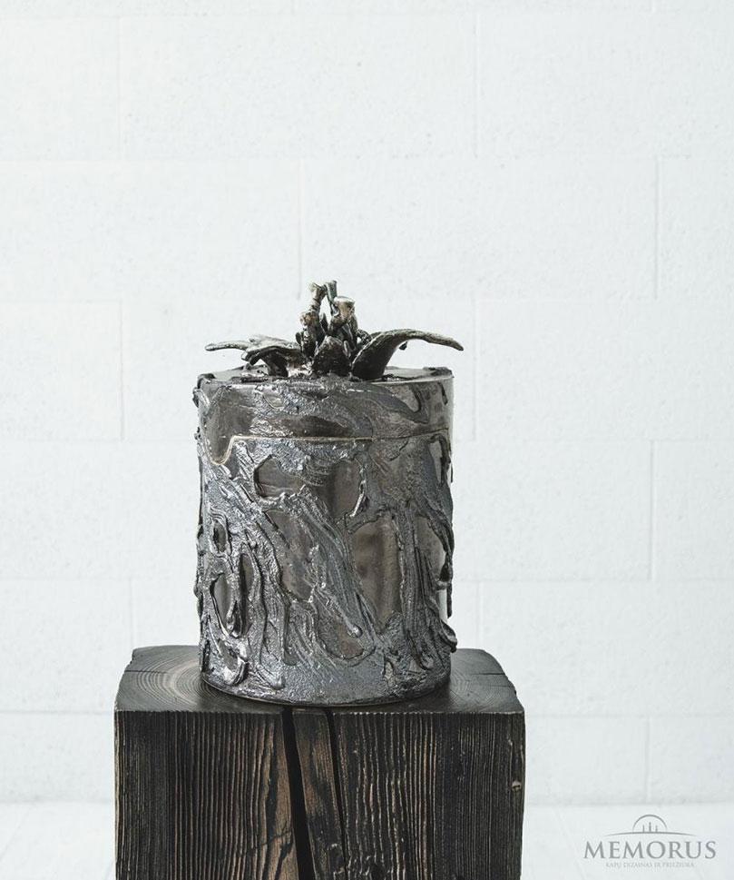urna Aurora