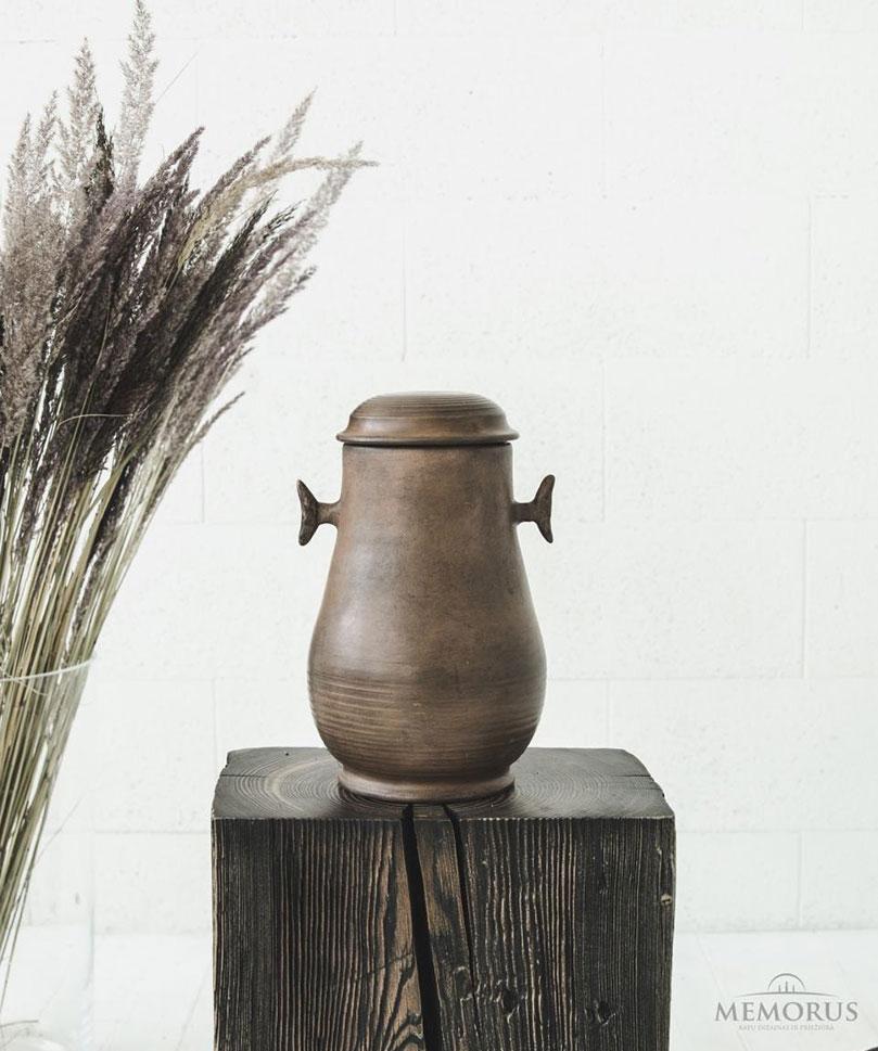 ruda-senovine-urna