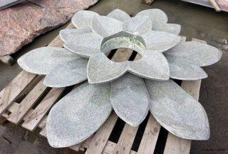 Kapo gėlė