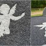 angelas-is-skaldeles-Kaune