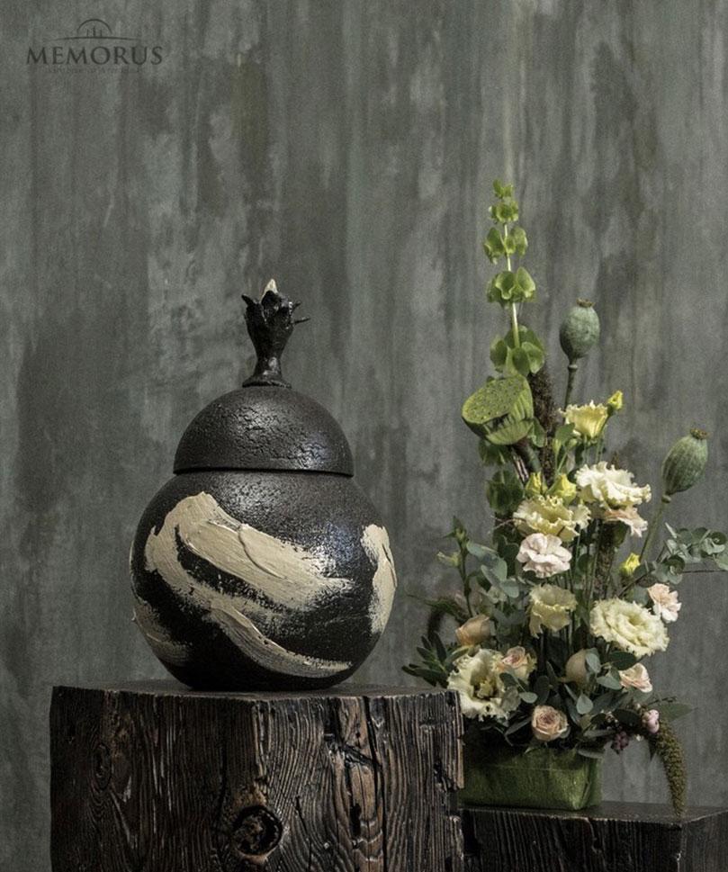 urna Laute