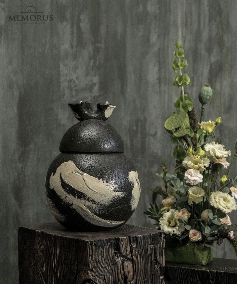 urna Stellula