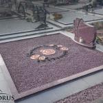 kapo sutvarkymas be augalu
