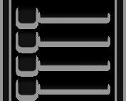 planas-icon