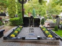 po kapo renovacijos