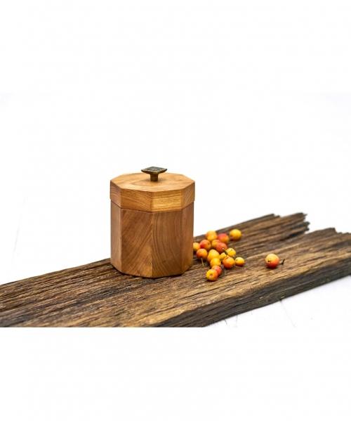 sviesi medine kremavimo urna saja