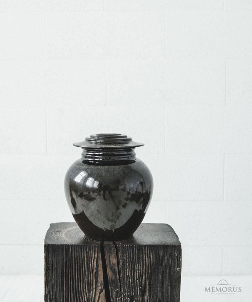 urna Harmonia