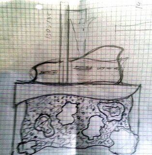 Idėjų generavimas ir vizualizacijos (2D, 3D)
