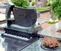 Paminklas pianinas