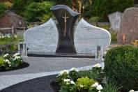 Trijų dalių paminklas