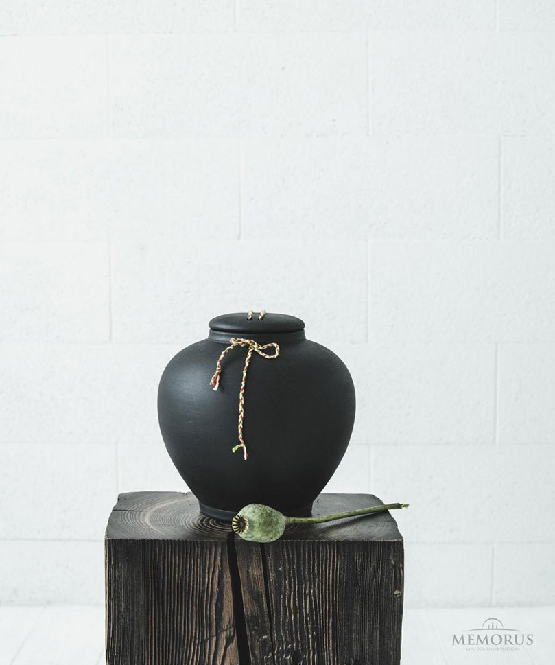 urna Facilis
