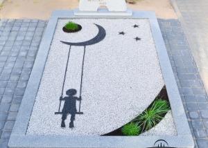 kapų dizainas