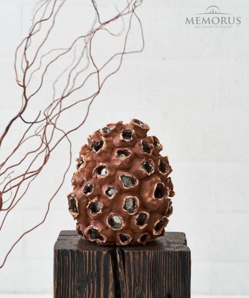 meniska keramikine ranku darbo urna